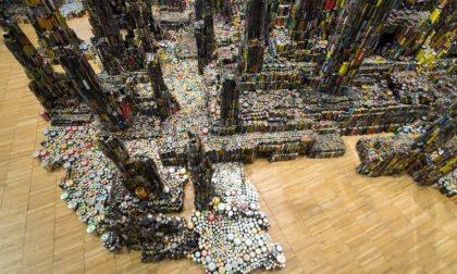 Bergamo chiama New York: design per la rinascita delle città messe in ginocchio