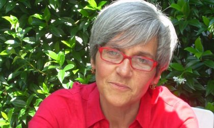 La dottoressa Antonioli nominata da Ats capo del dipartimento di Igiene e Prevenzione