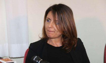 Trovato nella sua casa il corpo senza vita del Pm Laura Siani. Aveva solo 44 anni
