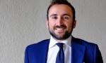 Carretta entra in Azione, il partito di Calenda e Richetti: «Sentivo il dovere di fare un passo in più»