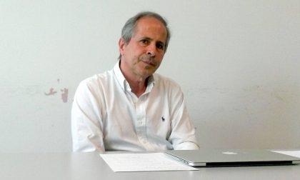 Su zona rossa e ospedale di Alzano, la Procura ha chiesto aiuto al professor Crisanti