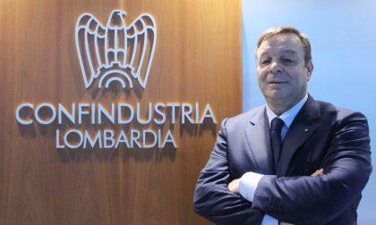Mancata zona rossa, ascoltato in Procura il presidente di Confindustria Lombardia
