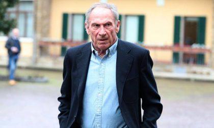 Zeman risponde all'Atalanta: «Non chiedo scusa, il mio era un elogio ai nerazzurri»