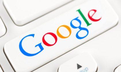 Ricerche online, promozione virtuosa: OrobieStyle si allea con Google per acchiappare turisti