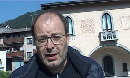 Il sindaco di Castione, dopo Cajazzo, chiede la rimozione dei direttori generali di Ats e Asst
