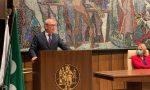 La Camera di Commercio prevede 9 milioni di investimenti come stimolo all'economia