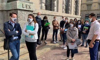 Chiusura e riapertura dell'ospedale di Alzano, depositate in procura nuove testimonianze