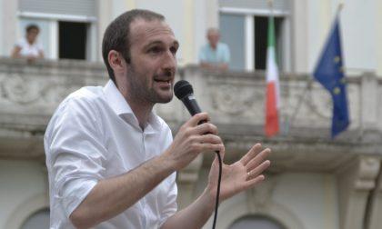 Scandella (Pd) all'attacco del piano vaccinale di Regione: «Provo un forte imbarazzo»