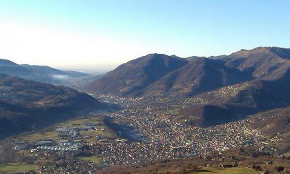 Il sindaco di Albino parla del contagio in Val Seriana: «Numeri confortanti e rassicuranti»