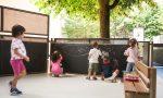 La Scuola Imiberg non si ferma e organizza un Centro Estivo (in totale sicurezza)