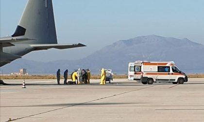 Vittime Covid fuori Bergamo, il Comune stanzia un rimborso per il trasporto di rientro