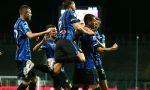 La vittoria dell'Atalanta sulla Lazio? Ora è un classico della letteratura di Giovanni Pascoli