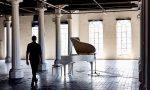 Dallo Spazio Fase al mondo per onorare la Val Seriana. Un concerto in streaming unico