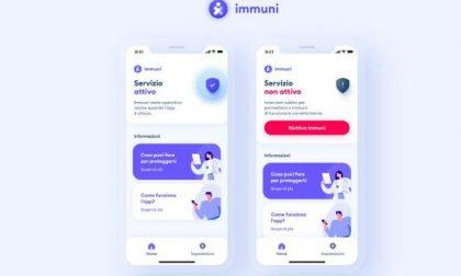 Adesso è finalmente attiva in tutta Italia la app Immuni: ecco come è fatta e come funziona