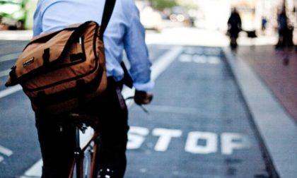 """Ecco come si può ottenere il """"bonus bici"""" e cosa prevede di preciso"""