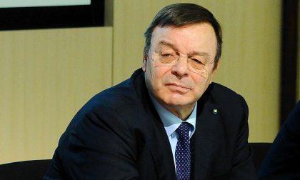 Lettere con proiettili alla sede di Confindustria Bergamo per il presidente lombardo Bonometti