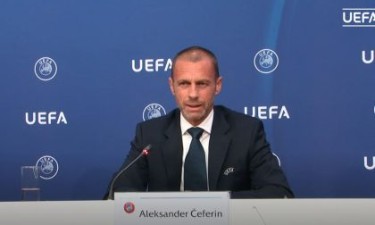 Champions League a Lisbona, adesso è tutto confermato: final-eight dal 12 al 23 agosto