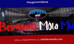 La Nobiltà Rossoblù vuole pagare l'iscrizione al campionato della Zanetti Bergamo