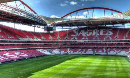 Champions League, la Bild si sbilancia: dai quarti tutte le gare si giocheranno a Lisbona