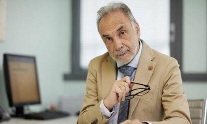 Coronavirus, Remuzzi: «L'epidemia a Bergamo non c'è più. In Lombardia un'immunità maggiore»
