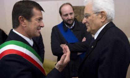 Mattarella sarà a Bergamo per il Requiem di Donizetti in memoria delle vittime del Covid