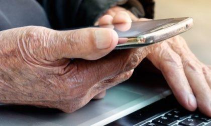Ospedale di Lovere, l'obbligo di usare la tecnologia esclude gli utenti anziani