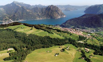 È fuga dal lockdown in città: traffico verso le Valli e la Liguria (che è zona gialla)