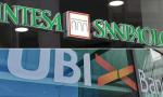 Intesa Sanpaolo-Ubi Banca, la partita è tutt'altro che chiusa