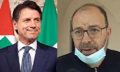 «Il Decreto Rilancio non basta»: il sindaco di Castione della Presolana scrive al Governo