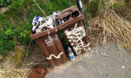 Festini alcolici sui colli di Mozzo: scatta il divieto totale