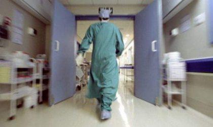 Rinnovata l'esenzione del ticket per esami e visite di controllo dei pazienti Covid