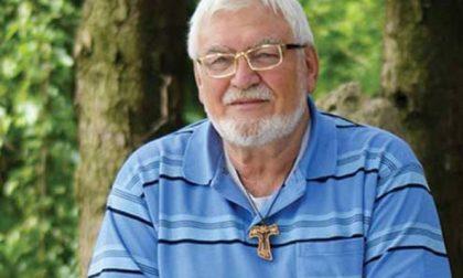 Inchiesta sull'accoglienza dei migranti, padre Antonio Zanotti sarà interrogato martedì