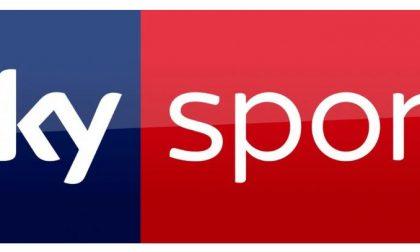 Sky Sport Uno, una giornata dedicata all'Atalanta: 24 ore di partite, approfondimenti e interviste