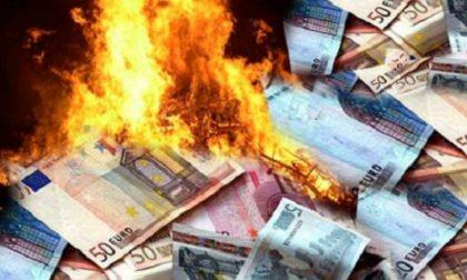 Gli effetti del lockdown a Bergamo: bruciati oltre 40 miliardi di euro e 6000 posti di lavoro