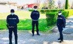 A Stezzano hanno forzato il cancello del cimitero per guadagnare un quarto d'ora