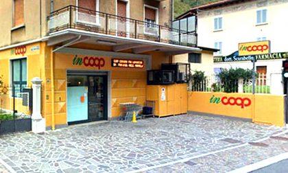 Al via la fusione con Coop Vicinato Lombardia