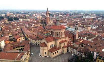 Treviglio si sente snobbata da Bergamo, e c'è chi propone di passare sotto Milano