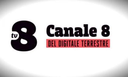 La Lega di Serie A conferma: «Possibile che Atalanta-Sassuolo sia trasmessa in chiaro su TV8»