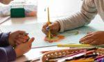 Cre estivi, al via i laboratori per i bambini organizzati da Accademia Carrara e GAMeC
