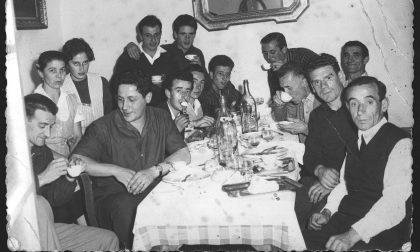 """""""La notte delle uova"""": a Gandino cambia il menu ma non la tradizione"""