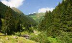 """""""Vacanze Italiane"""", oltre 200 proposte di viaggi inaspettati a due passi da casa"""