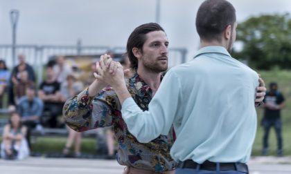 """Torna """"Orlando"""": corpo, identità di genere e orientamenti sessuali"""