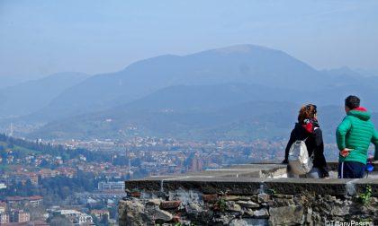 Turismo: a Bergamo in sei mesi si sono persi 65 milioni di euro