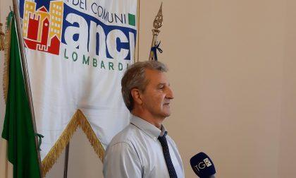 """Accordo europeo sulla finanza, Mauro Guerra: """"una svolta storica, l'Europa dimostra di esserci"""""""