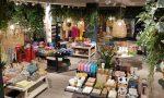 Natura arriva a Oriocenter: il primo negozio italiano degli spagnoli (gli stessi di Tiger)