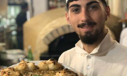 La storia di Antonio: riscatto di un pizzaiolo napoletano a Bergamo