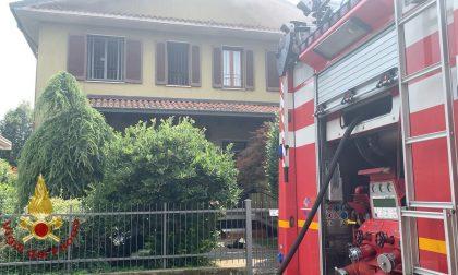 Esplosione a Longuelo, non ce l'ha fatta l'artigiano di 20 anni rimasto ferito