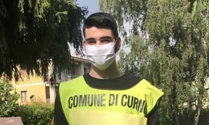 L'iniziativa di Curno: giovani impiegati (e retribuiti) per aiutare il paese nella ripartenza