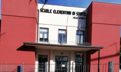 Rientro a settembre: pur di non dividere una classe, a Zanica si farà una nuova aula