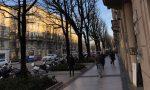Dopo la denuncia della Lega, Palazzo Frizzoni al lavoro per pulire viale Papa Giovanni